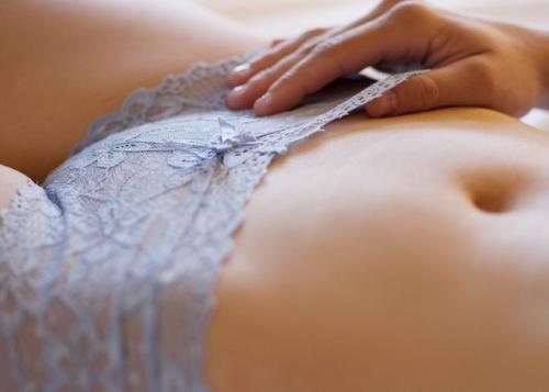 vagina mujer sexo