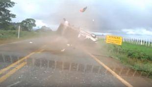 accidente-brasil