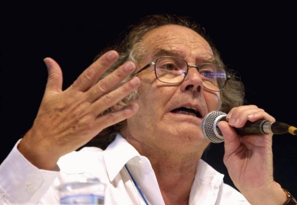 Adolfo-Perez-Esquivel1