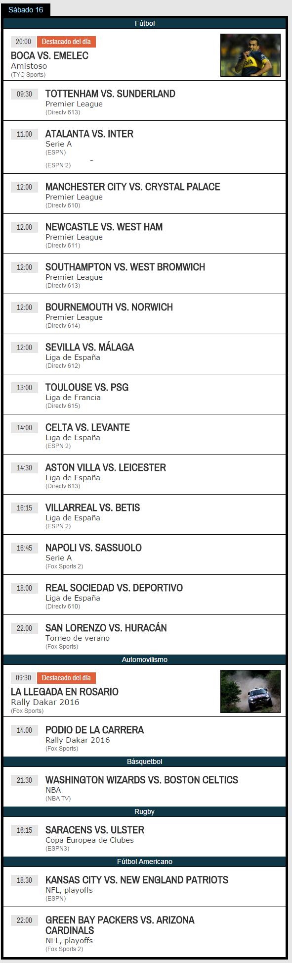 agenda_deportiva-16-01-16