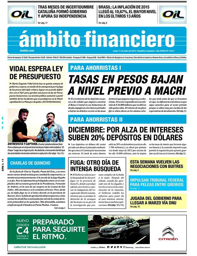 ambito-financiero-2016-01-11.jpg