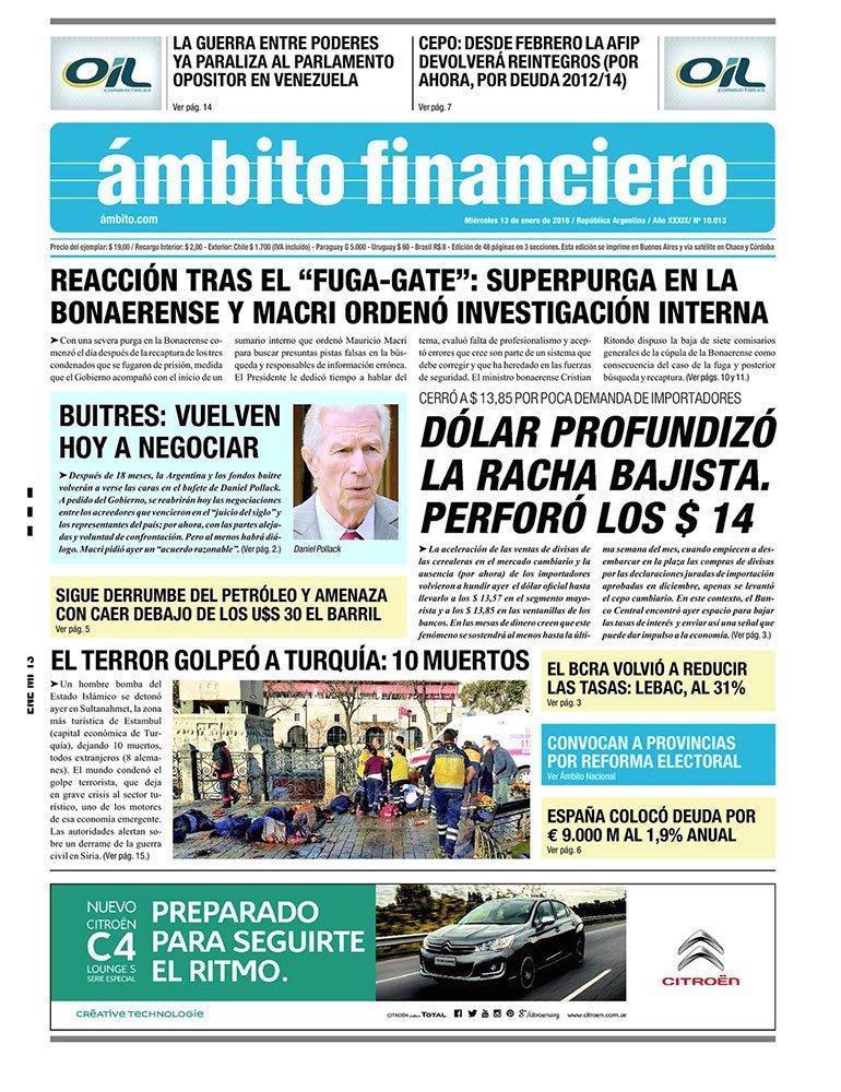 ambito-financiero-2016-01-13.jpg