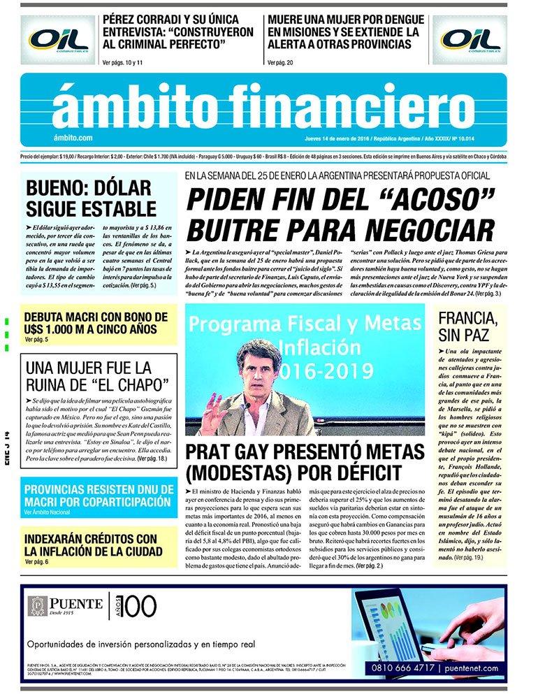 ambito-financiero-2016-01-14.jpg