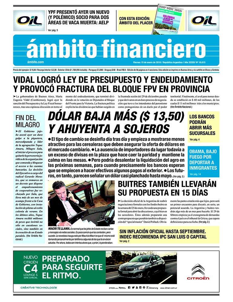 ambito-financiero-2016-01-15.jpg