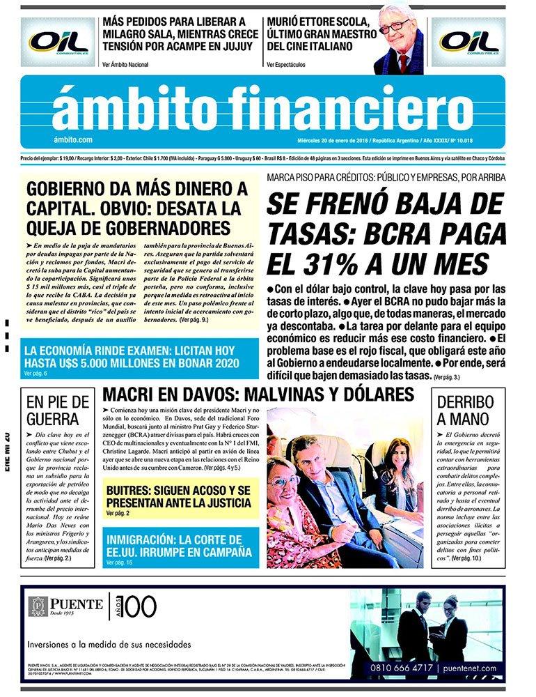 ambito-financiero-2016-01-20.jpg