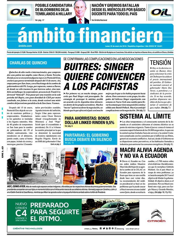 ambito-financiero-2016-01-25.jpg