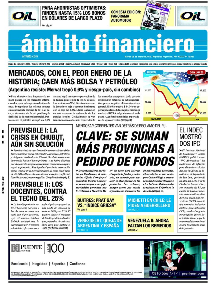 ambito-financiero-2016-01-26.jpg