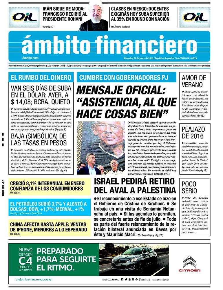 ambito-financiero-2016-01-27.jpg