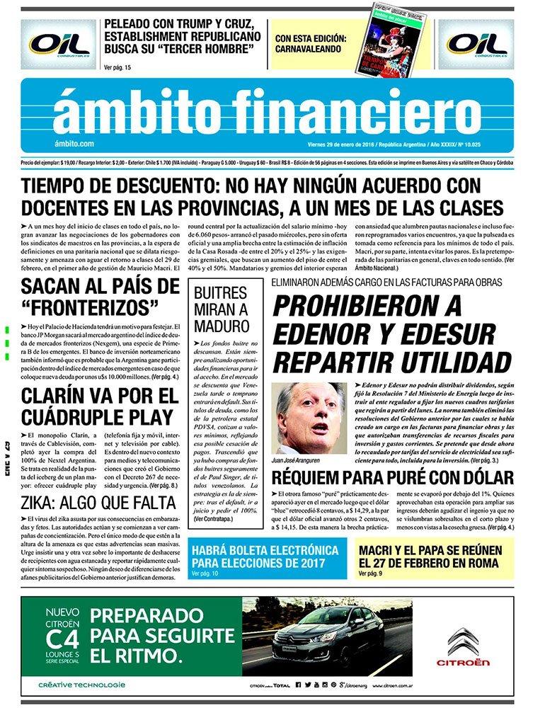 ambito-financiero-2016-01-29.jpg