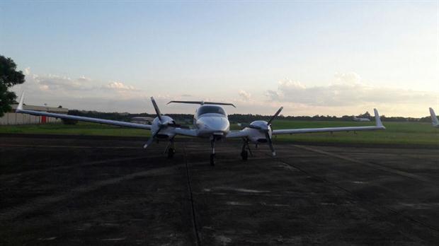 aviones-misiones