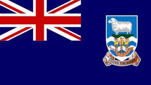 bandera malvinas britanicas