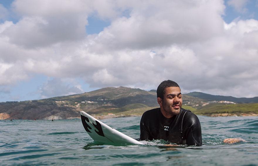 blind-surfer-derek-rabelo-brazil-12__880