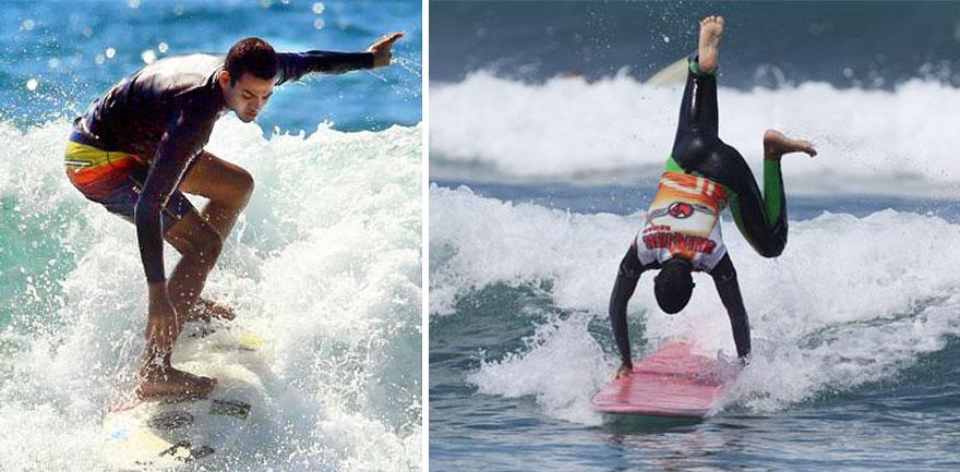 blind-surfer-derek-rabelo-brazil-14__880