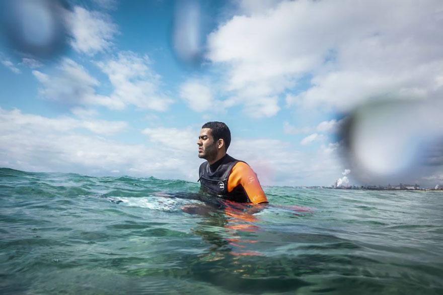 blind-surfer-derek-rabelo-brazil-16__880