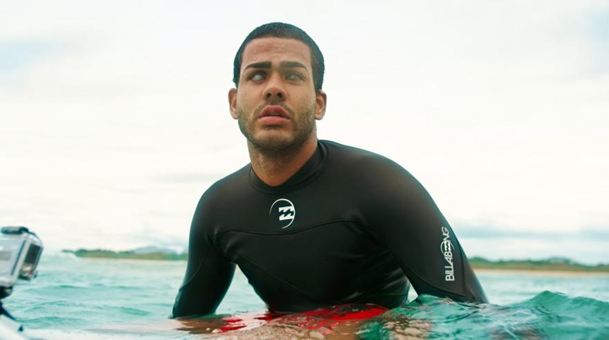 blind-surfer-derek-rabelo-brazil-18__880