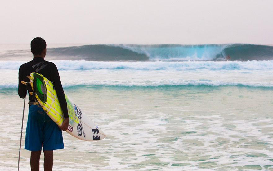 blind-surfer-derek-rabelo-brazil-22__880