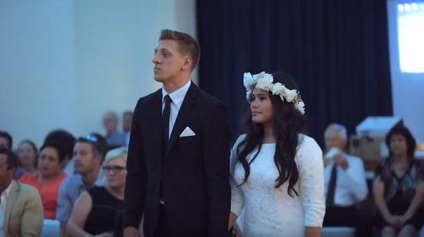 boda-rugbier