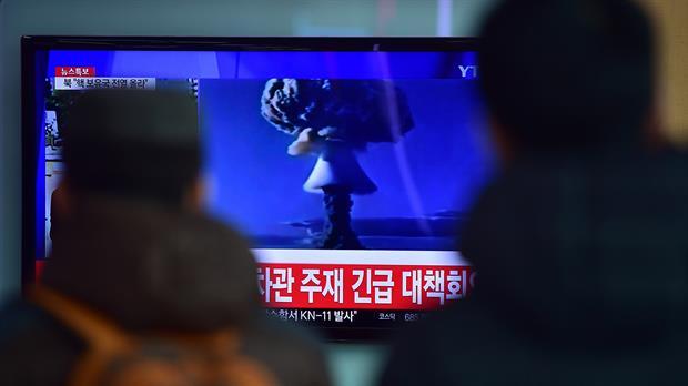 Bomba-de-hidrogeno-corea-del-norte