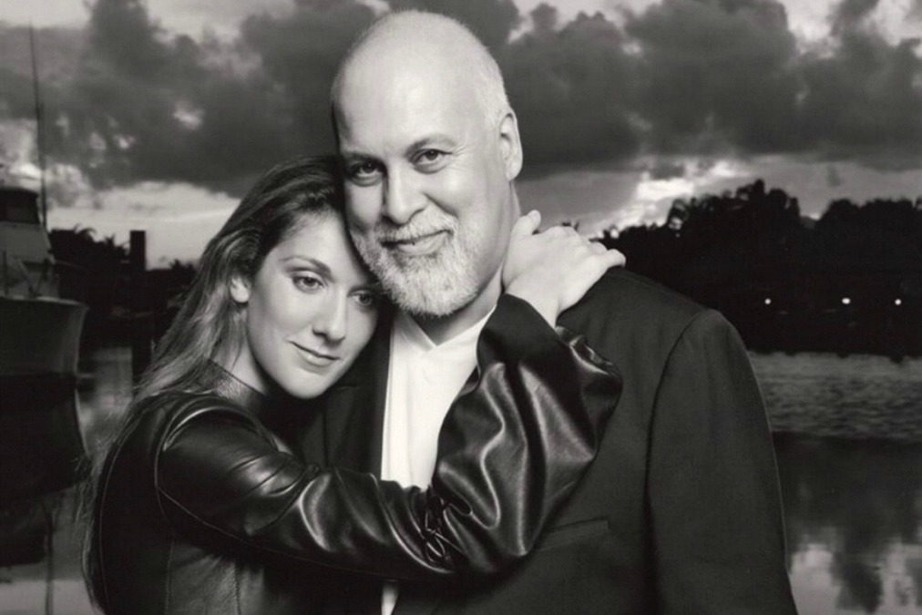 Celine-Dion-and-Rene-Angelil_article_story_large