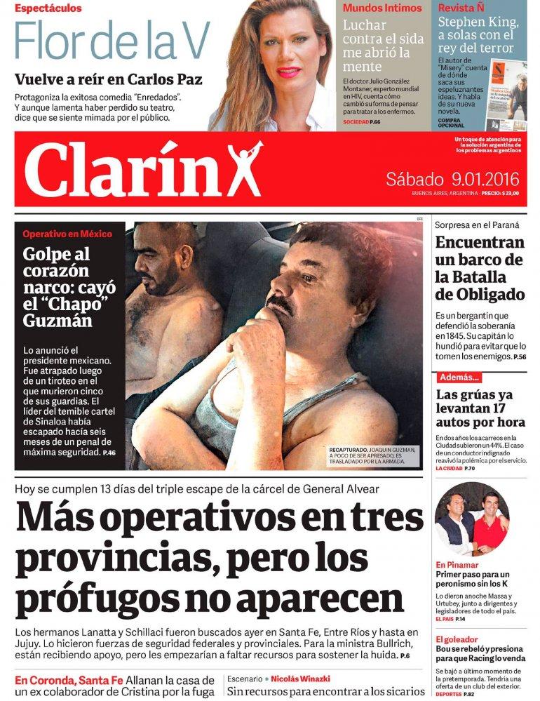 clarin-2016-01-09.jpg