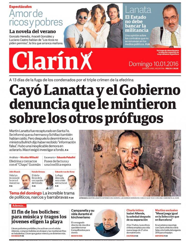 clarin-2016-01-10.jpg