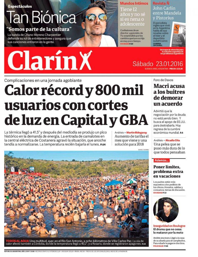 clarin-2016-01-23.jpg
