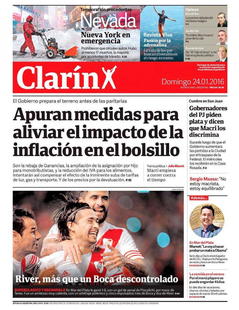 clarin-2016-01-24.jpg