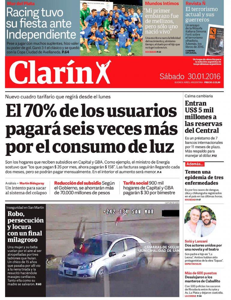 clarin-2016-01-30.jpg