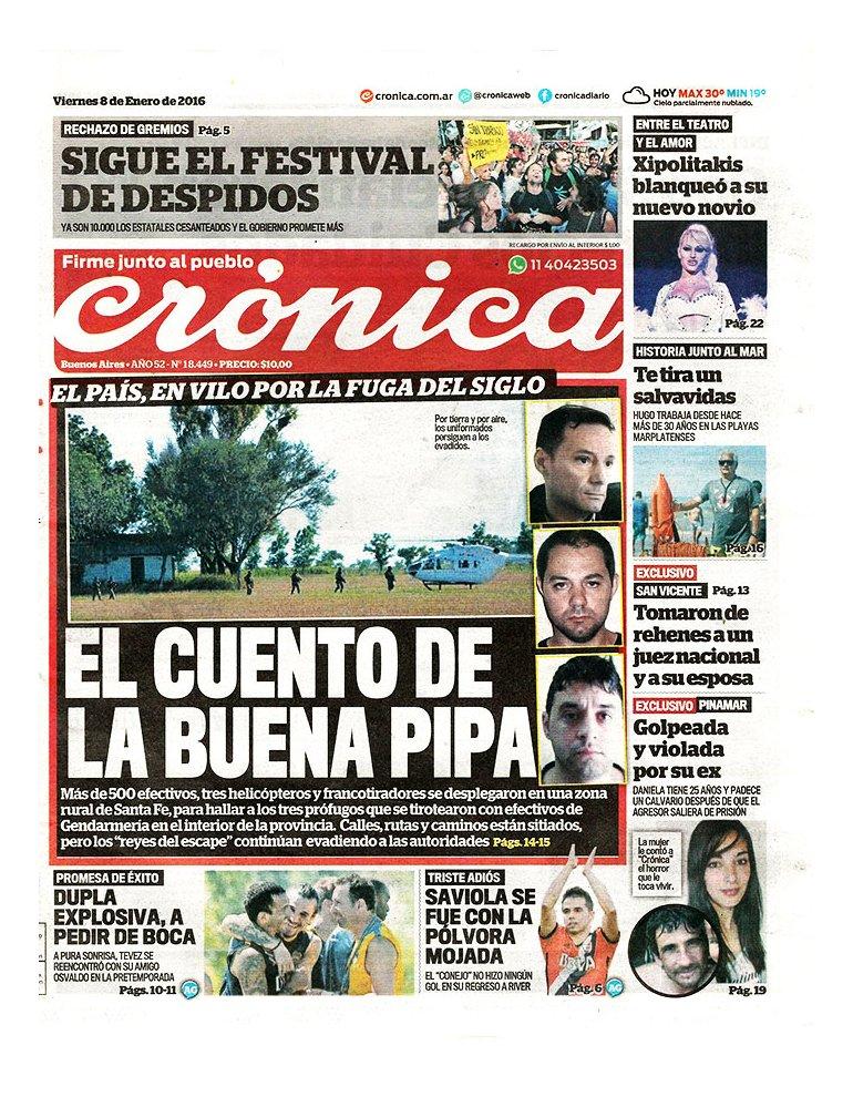 cronica-2016-01-08.jpg