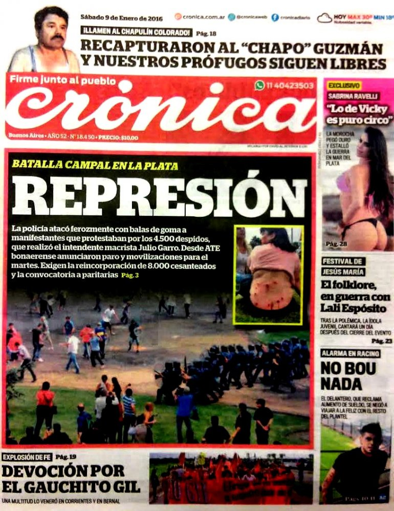cronica-2016-01-09.jpg