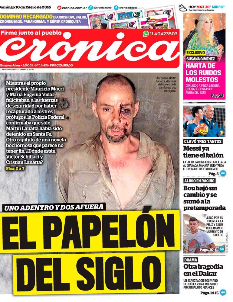 cronica-2016-01-10.jpg