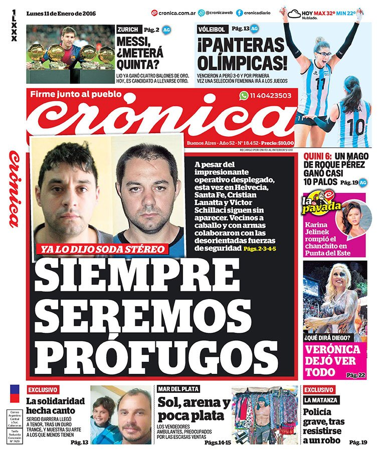 cronica-2016-01-11.jpg