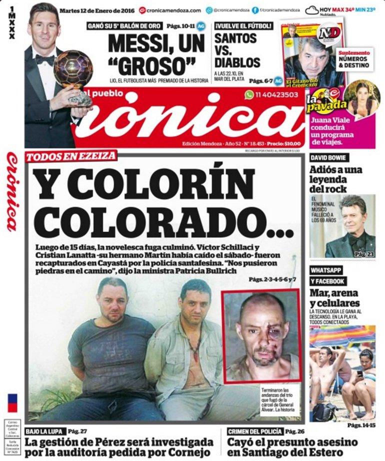 cronica-2016-01-12.jpg