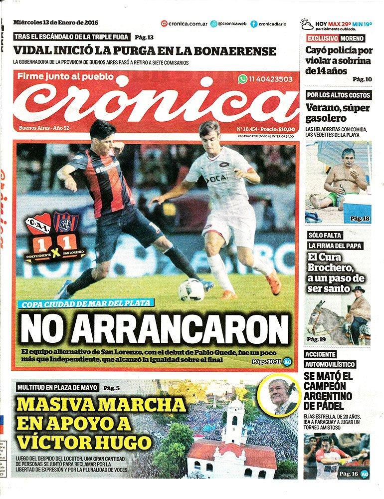 cronica-2016-01-13.jpg