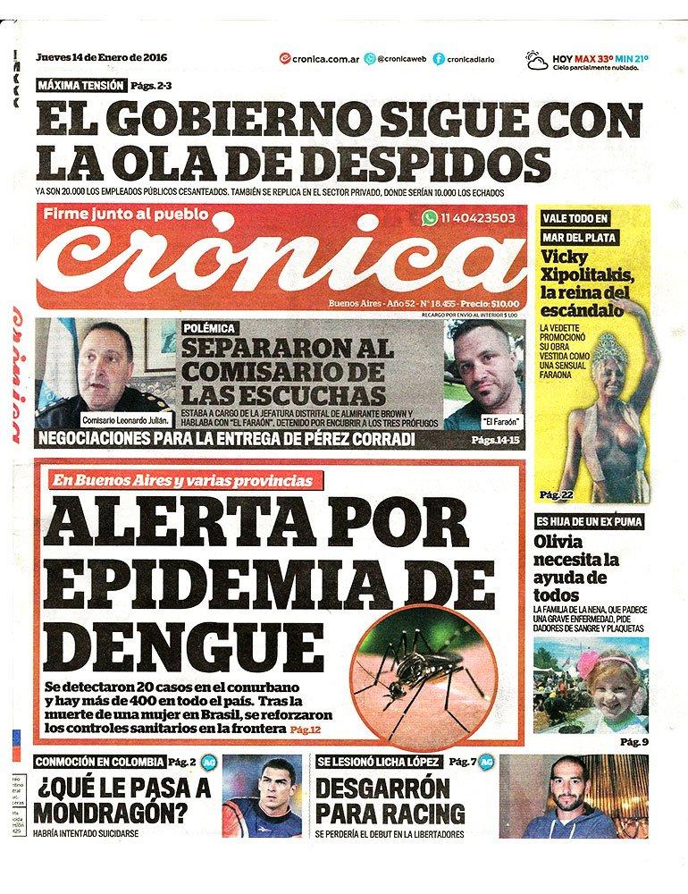 cronica-2016-01-14.jpg