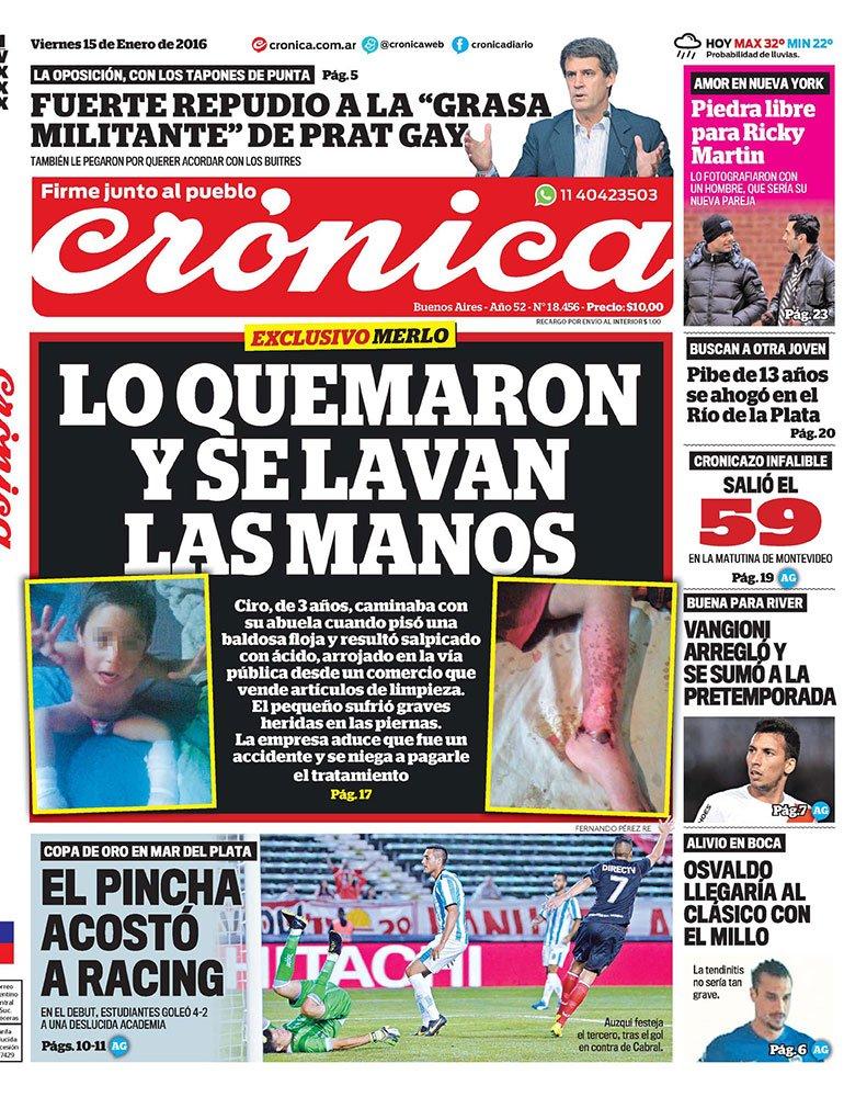 cronica-2016-01-15.jpg