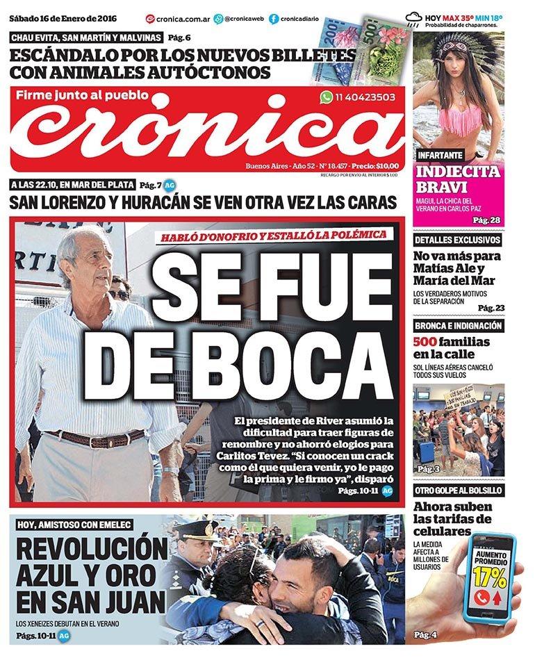 cronica-2016-01-16.jpg