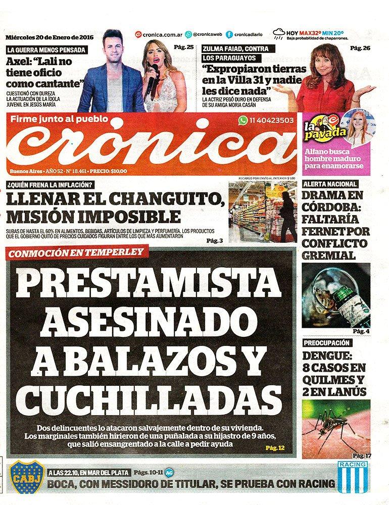 cronica-2016-01-20.jpg