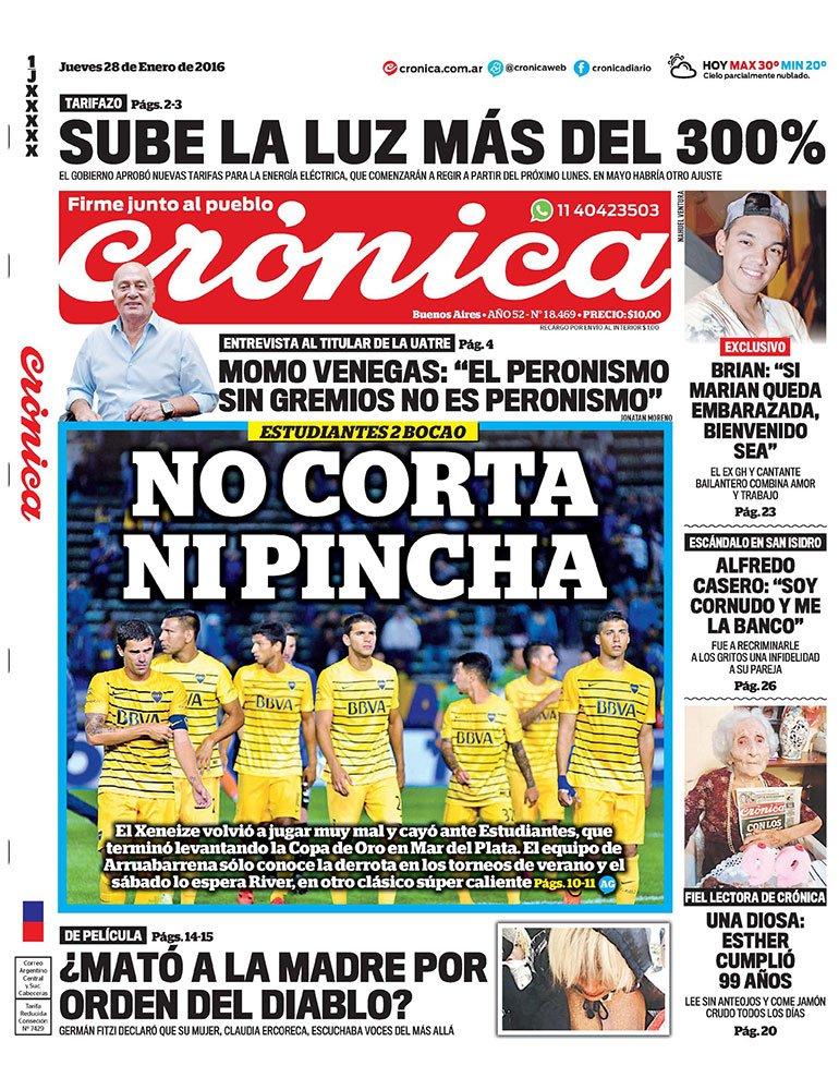 cronica-2016-01-28.jpg