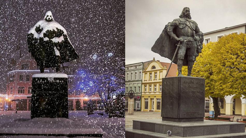 darth-vader-snow