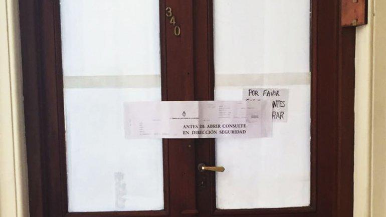 despacho-Máximo-Kirchner