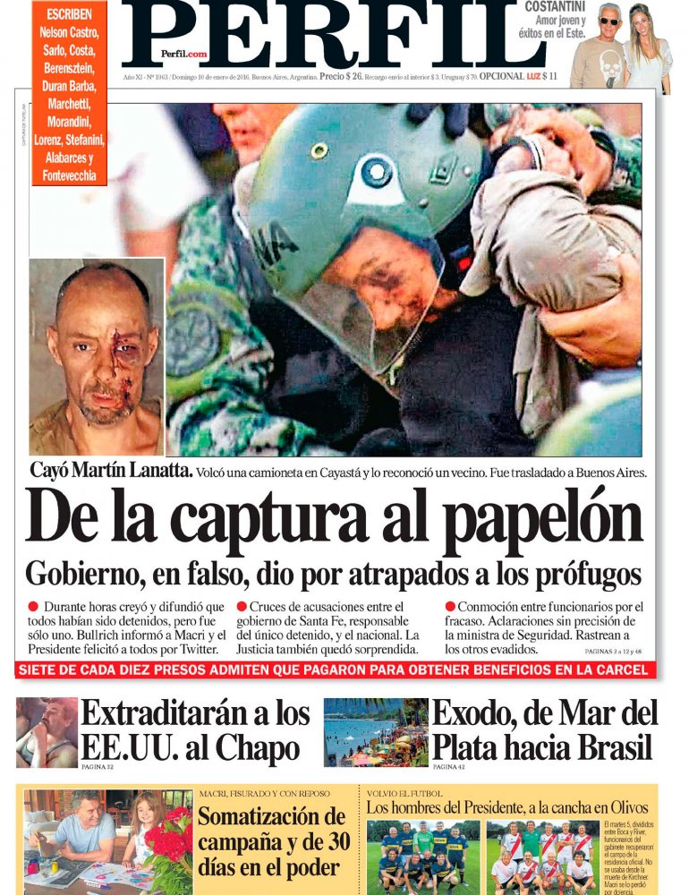 diario-perfil-2016-01-10.jpg