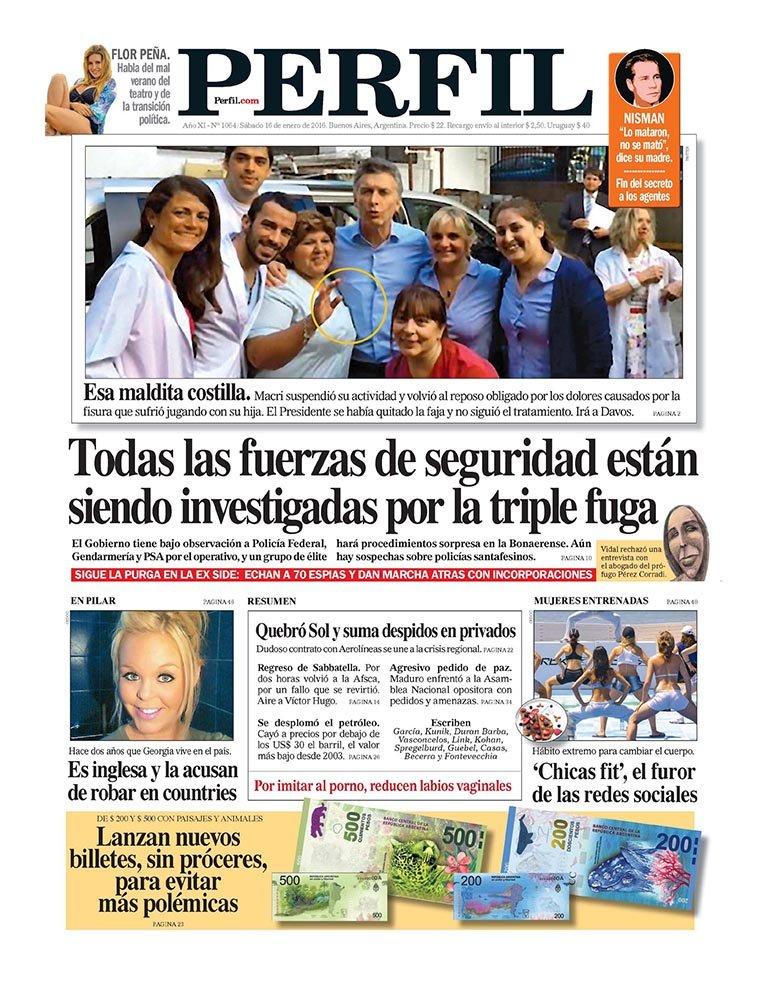 diario-perfil-2016-01-16.jpg