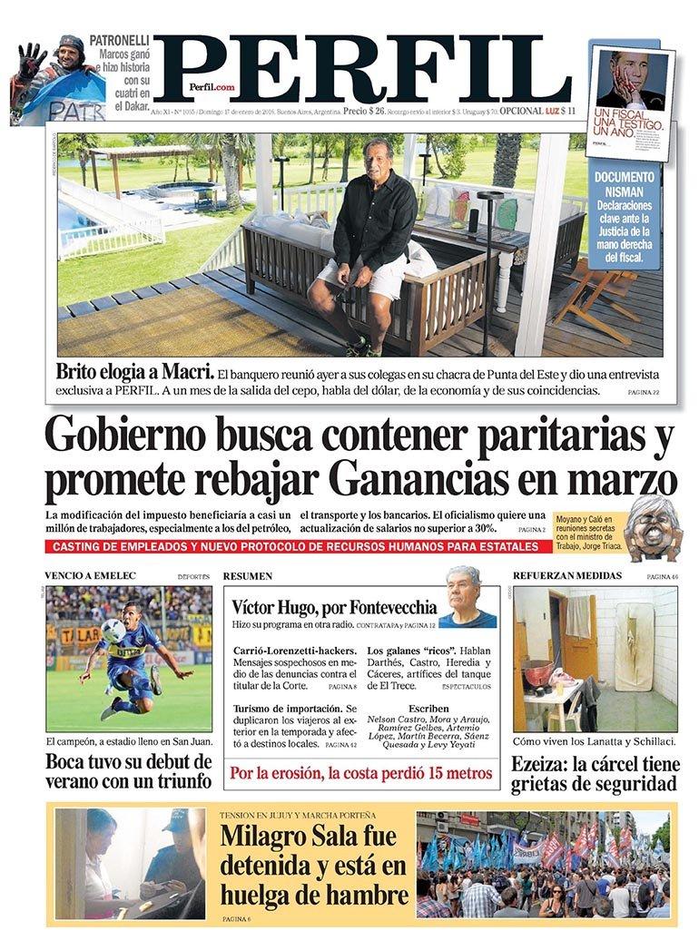 diario-perfil-2016-01-17.jpg