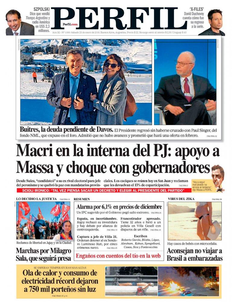 diario-perfil-2016-01-23.jpg