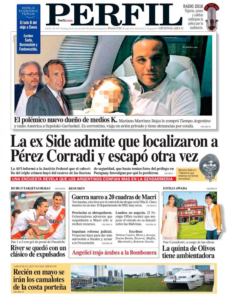 diario-perfil-2016-01-24.jpg