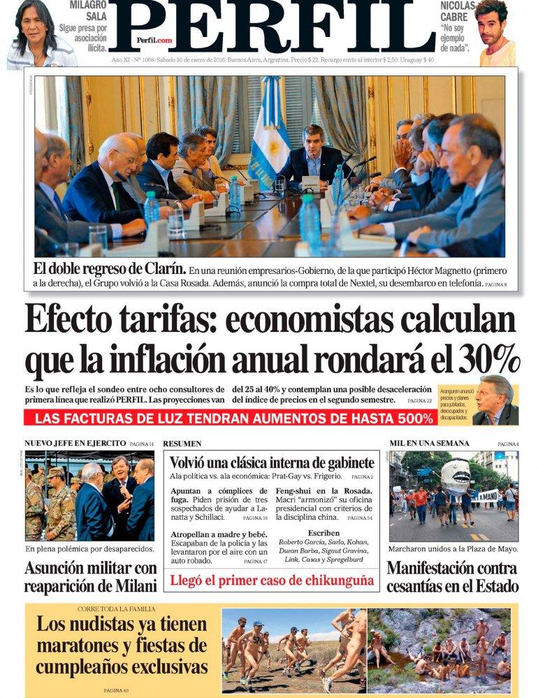 diario-perfil-2016-01-30.jpg