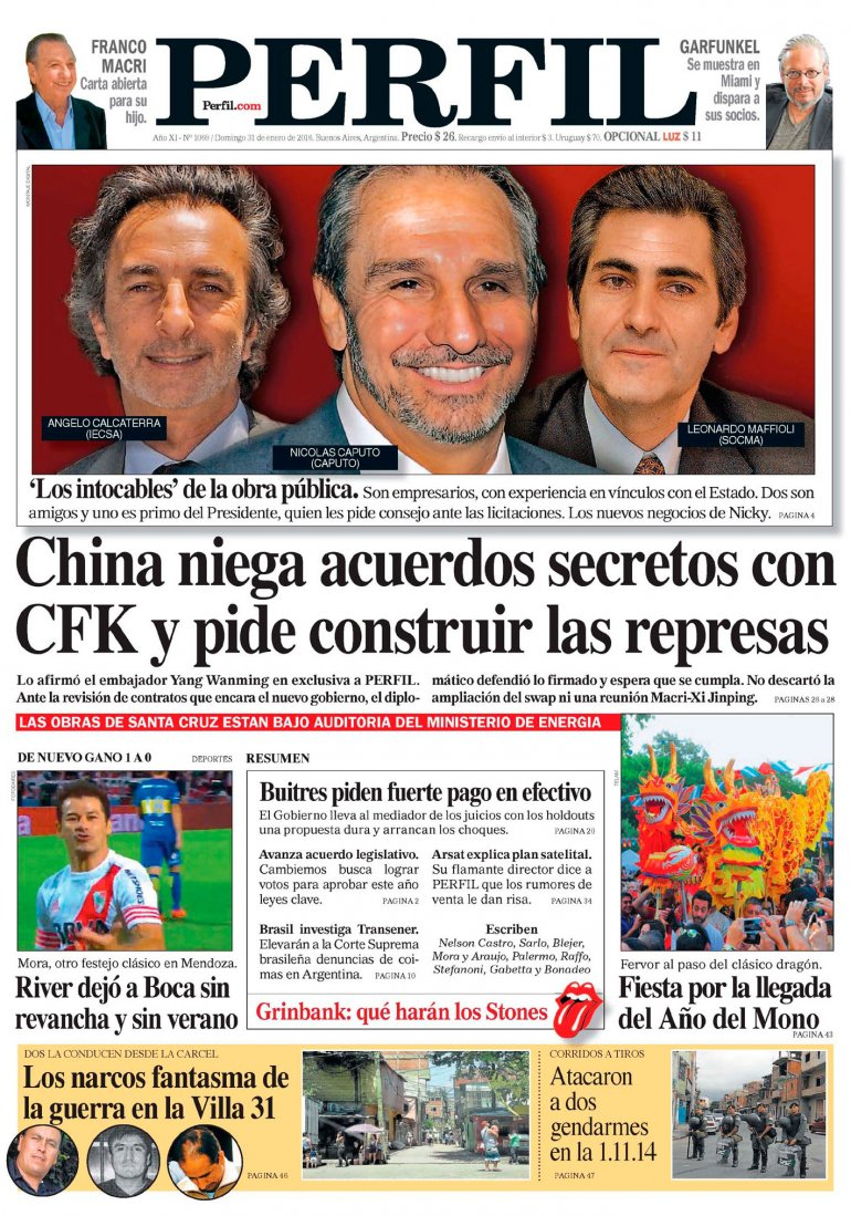 diario-perfil-2016-01-31.jpg