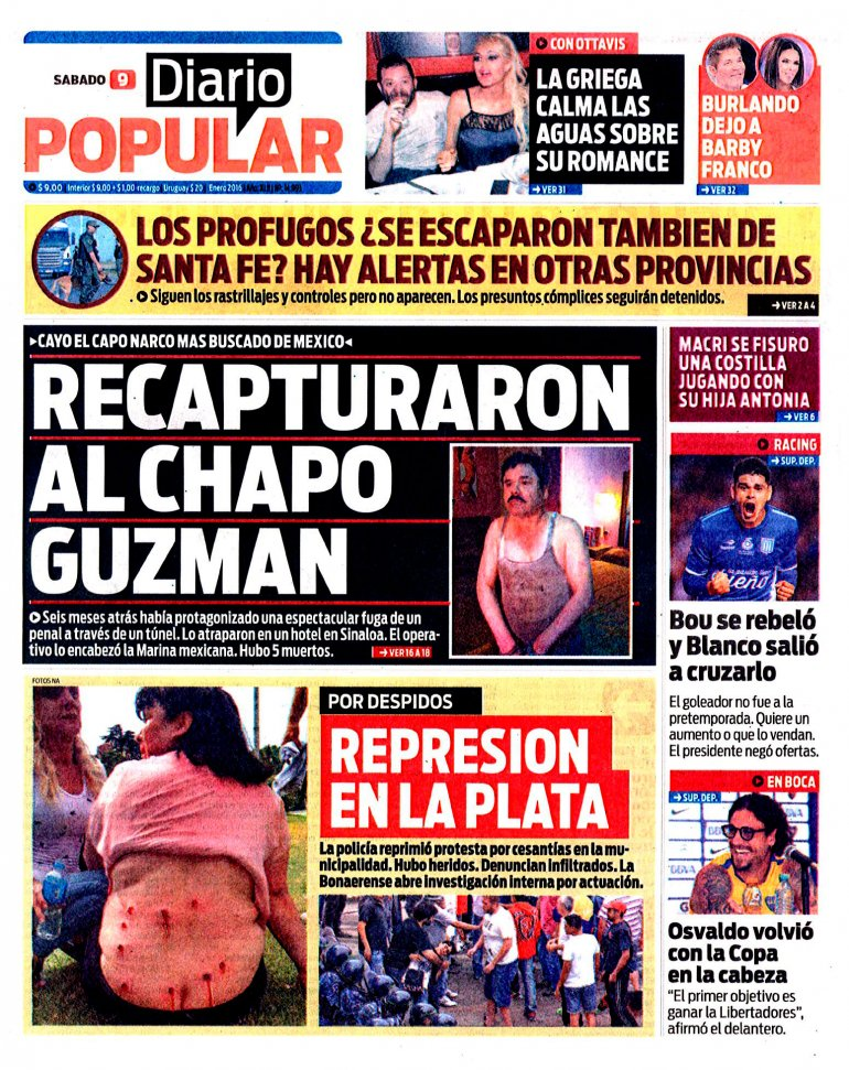 diario-popular-2016-01-09.jpg