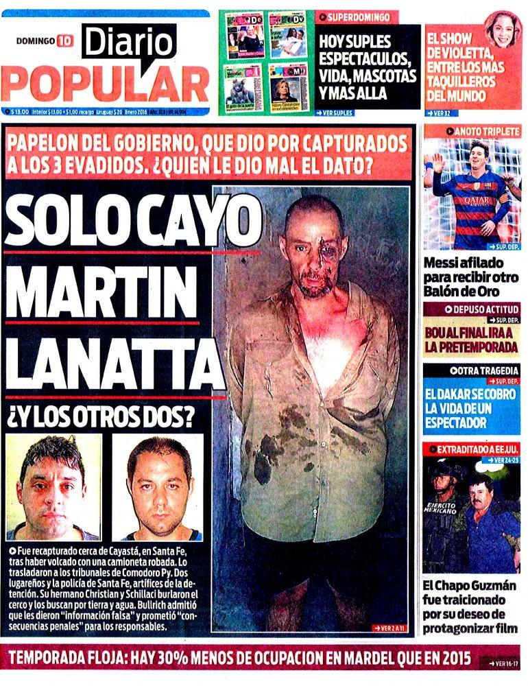 diario-popular-2016-01-10.jpg